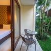 M Suite Bali