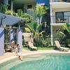 Bay Villas Resort