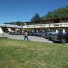 Marlborough Motor Inn