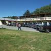 Kosciuszko Motor Inn