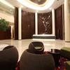 Soll Marina Hotel & Conference Center Bangka