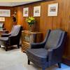 Great Southern Hotel – Sydney