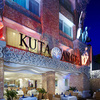 KUTA ANGEL HOTEL – Luxurious Living