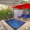 Lembongan Sanctuary Villas