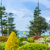 2 Bays Apartments Torquay
