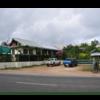 The Sportsmens Hotel Vanuatu