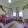 Dalfruin boutique B&B