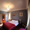 Jamison Guesthouse