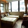 VP Hotel