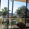 Ocean View Motor Inn - Merimbula