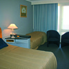Beachfront Voyager Motor Inn - Burnie