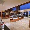 Ungasan Hotel & Convention Center