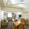 The Old Woolstore Apartment Hotel - Hobart