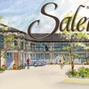 Salerno Motel & Apartments