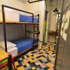 Makati Junction Hostel