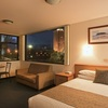 Motel 429 - Hobart