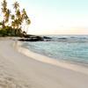 Return To Paradise Resort