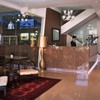 Best Western Astor Metropole Hotel & Apartments