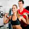 Action Point Fitness Boutique Resort
