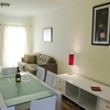 McLaren Vale Studio Apartments
