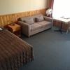 Kentish Hills Retreat - Sheffield