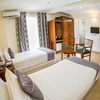 Great Southern Hotel – Colombo