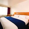 Edgewater Hotel - Devonport