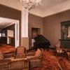 Hadley's Orient Hotel Hobart