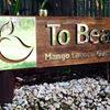 Mango Lagoon Resort and Wellness Spa