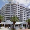 Broadbeach Holiday Apartments