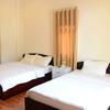 Castaways Resort Phu Quoc