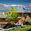 Wanaka Springs Lodge