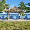 Sunset Resort - Rarotonga, Cook Islands