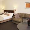 Country Comfort Highfields Toowoomba