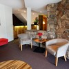 The Denman Hotel Thredbo