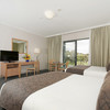 Quality Hotel Woden - 1800 800 891 - AHA AWARD WINNER - 2009 and 2013
