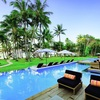 BEACHFRONT ROOMS 4* Castaways Resort & Spa, Mission Beach