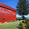 Country Comfort Waters Edge Port Macquarie