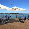 Waters Edge Port Macquarie - Country Comfort