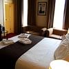 Glenferrie Hotel Hawthorn