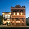 The Madsen Boutique Hotel