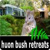 Huon Valley Escapes