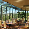 Turners Vineyard Motel Function Centre