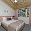 Shelly Beach Resort
