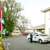 Best Western BKs Pioneer Motor Lodge