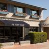 Sundowner Goondiwindi Town House Motor Inn