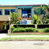 Oxley Cove Holiday Apartments