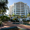 Australis Mariners North Apartments Townsville