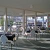 Sundowner Horsham Westlander Motor Inn