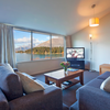 Spinnaker Bay Apartments